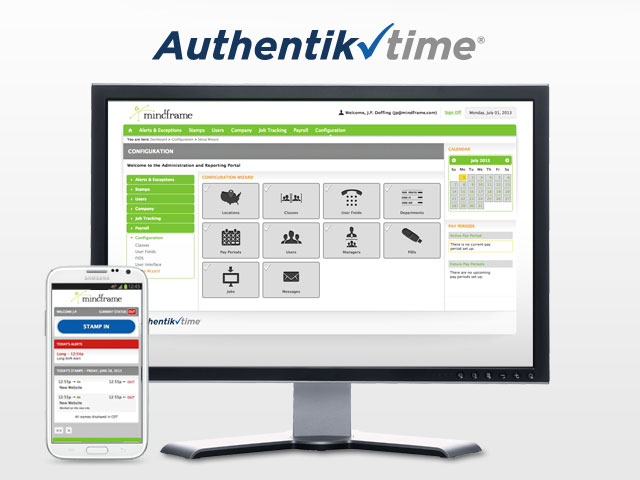 Authentik Solutions, LLC